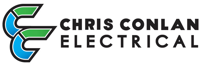 Chris Conlan Electrical
